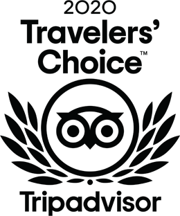 travelers-choice-page-break